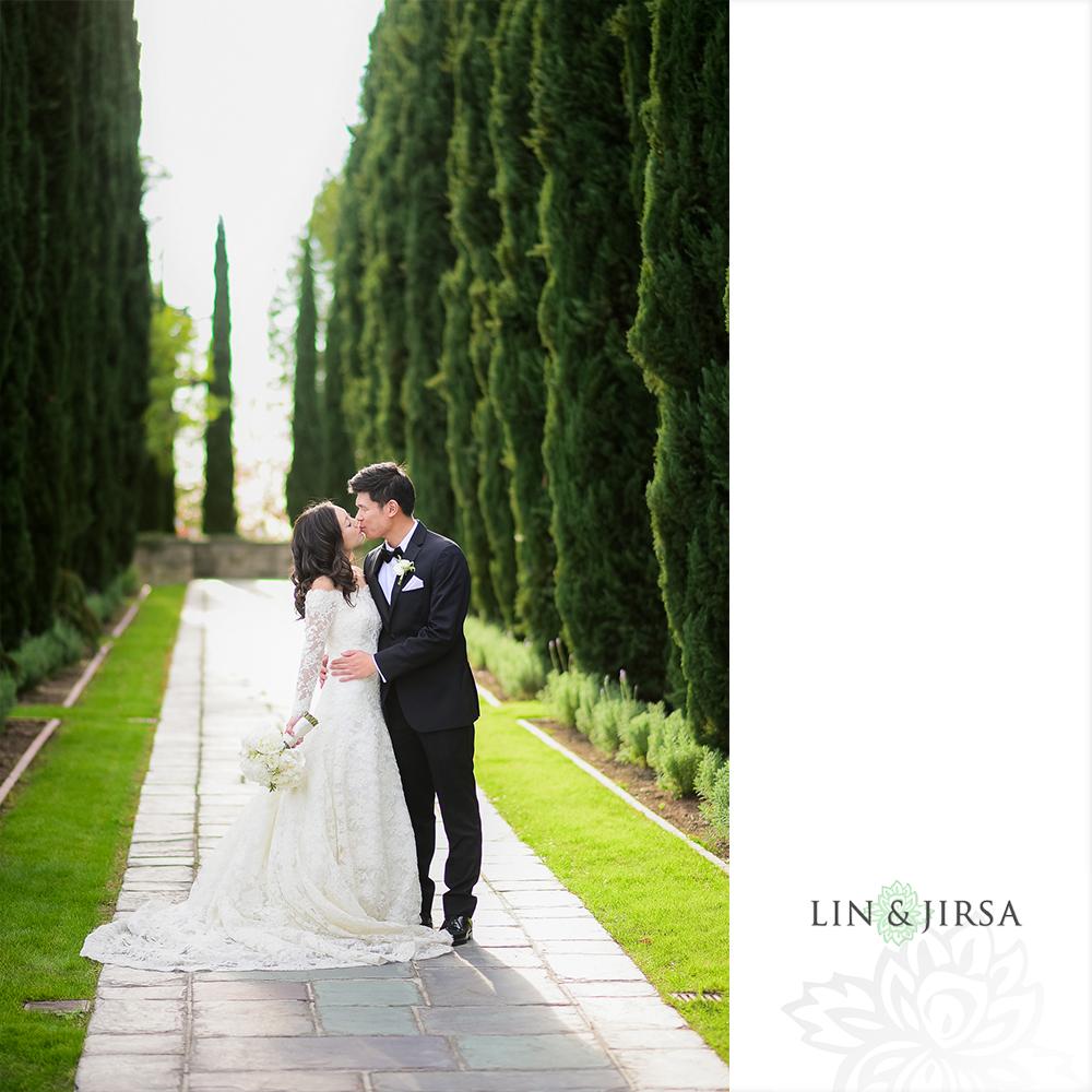 19-Greystone-Mansion-Los-Angeles- Wedding-Photography