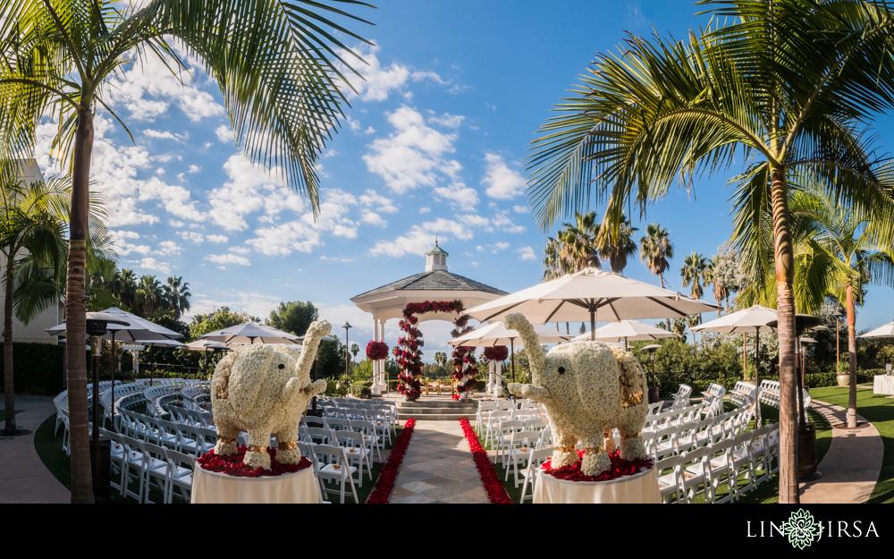 19-Newport-Beach-Marriott-Newport-Indian-Wedding-Photography