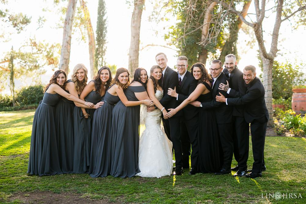 19-falkner-winery-temecula-wedding-photographer