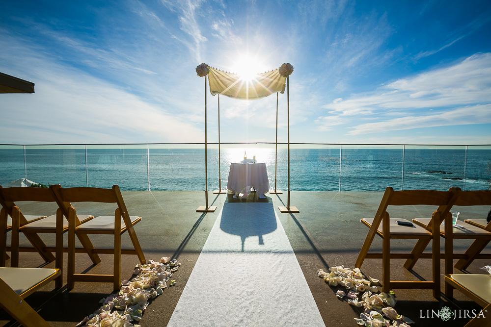 19-surf-and-sand-laguna-beach-wedding-photographer