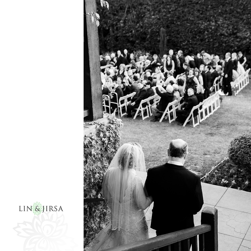 20-Altadena-town-and-Country-Club-Wedding-Photography
