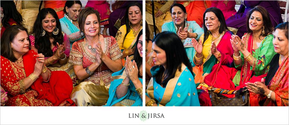 20-Glendale-Los-Angeles-Indian-Wedding-Photography