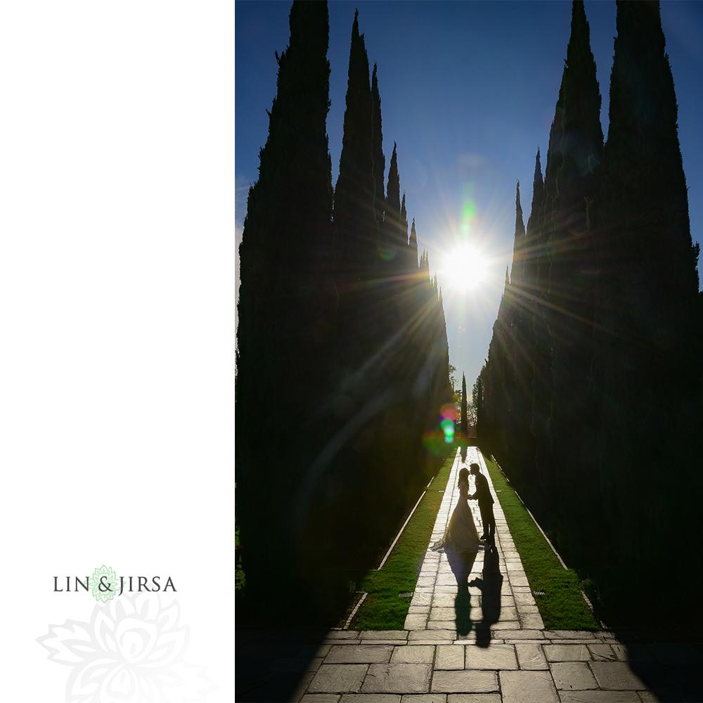 20-Greystone-Mansion-Los-Angeles- Wedding-Photography