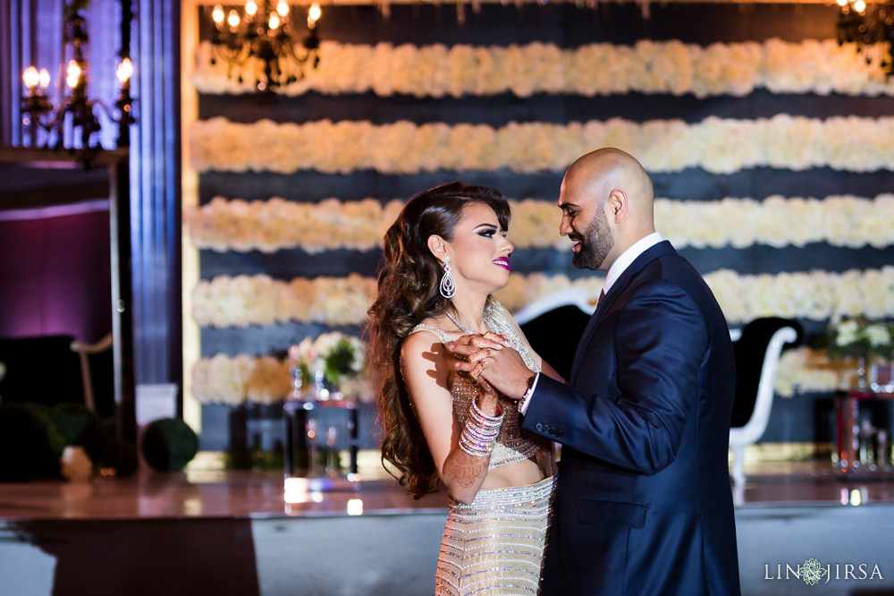 20-Hilton-Universal-Los-Angeles-Indian-Wedding-Reception-Photography