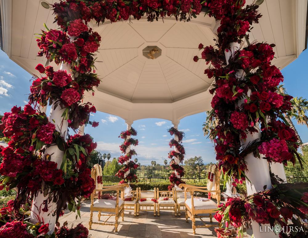 20-Newport-Beach-Marriott-Newport-Indian-Wedding-Photography