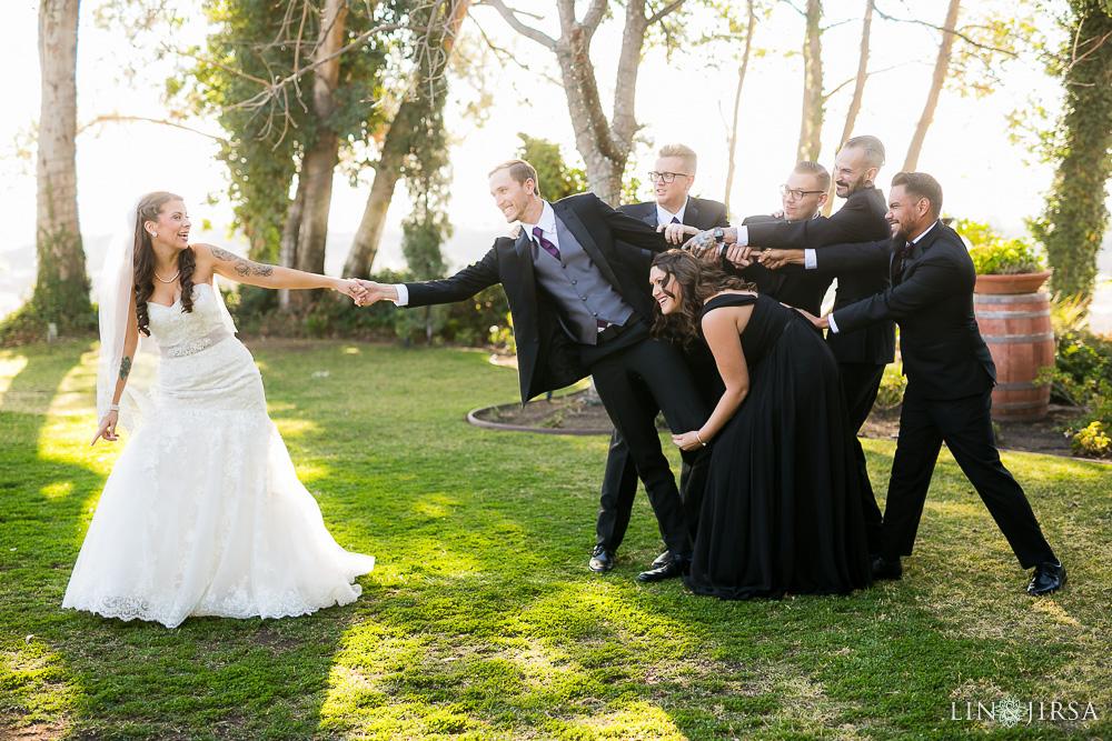 20-falkner-winery-temecula-wedding-photographer