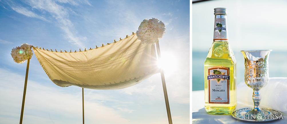 20-surf-and-sand-laguna-beach-wedding-photographer