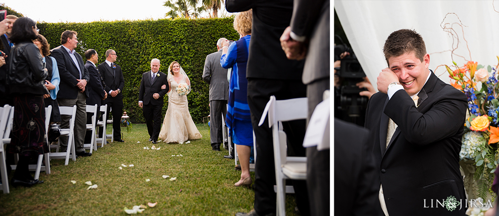 21-Altadena-town-and-Country-Club-Wedding-Photography