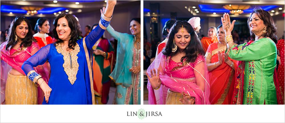 21-Glendale-Los-Angeles-Indian-Wedding-Photography