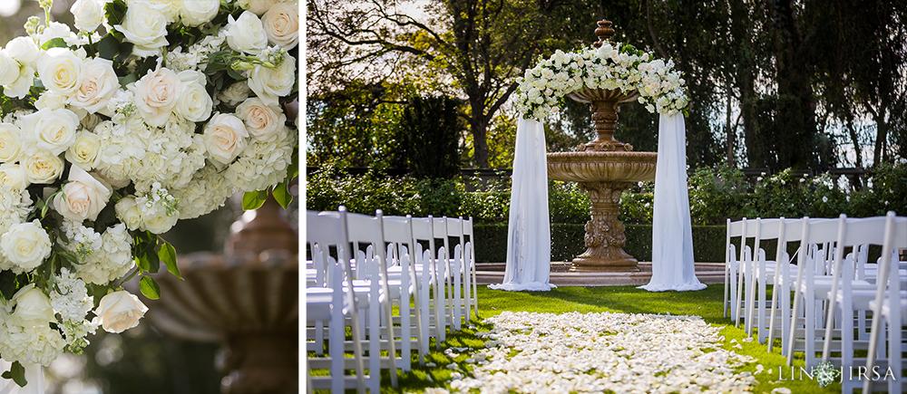 21-Greystone-Mansion-Los-Angeles- Wedding-Photography
