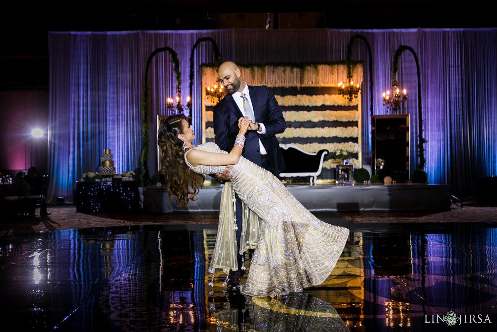 21-Hilton-Universal-Los-Angeles-Indian-Wedding-Reception-Photography