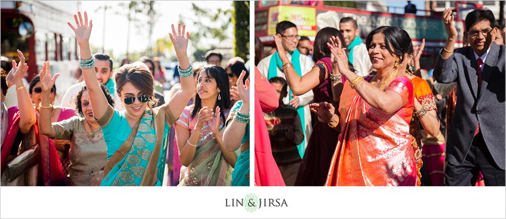 21-Newport-Beach-Marriott-Newport-Indian-Wedding-Photography