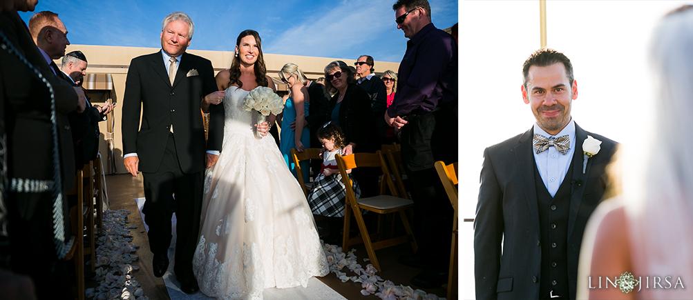 21-surf-and-sand-laguna-beach-wedding-photographer
