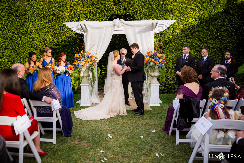 22-Altadena-town-and-Country-Club-Wedding-Photography