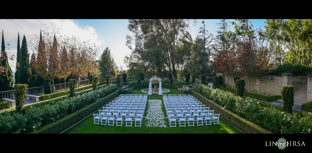 22-Greystone-Mansion-Los-Angeles- Wedding-Photography
