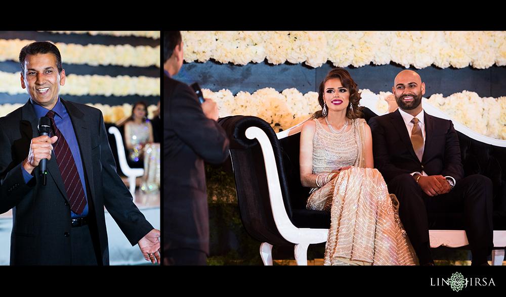 22-Hilton-Universal-Los-Angeles-Indian-Wedding-Reception-Photography