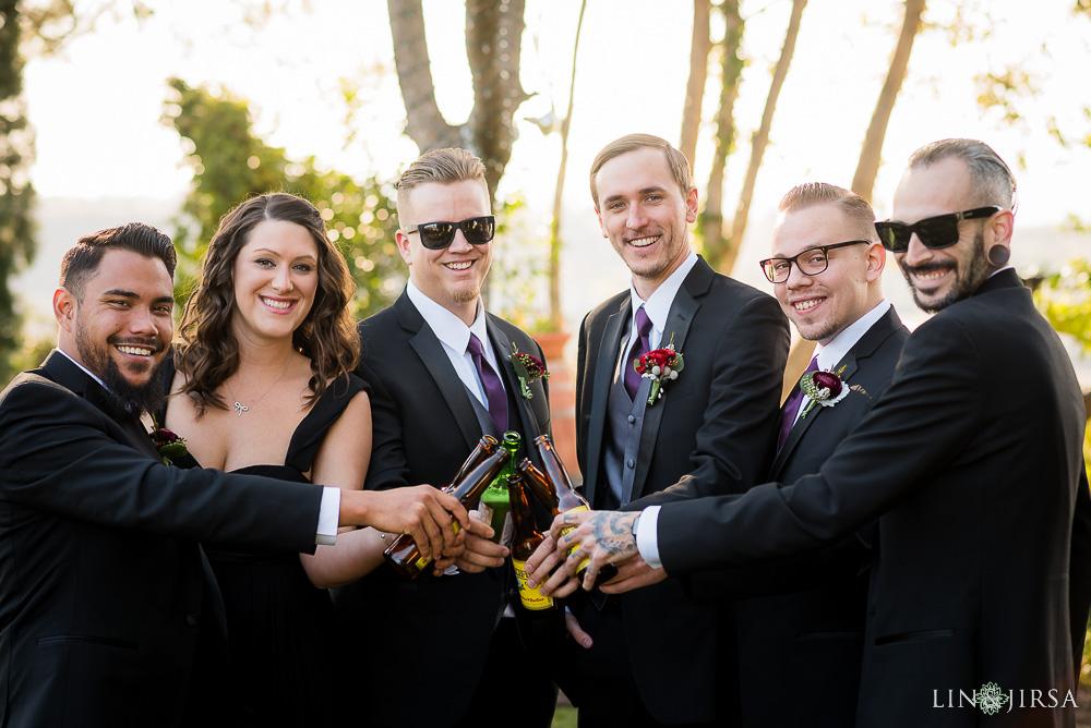 22-falkner-winery-temecula-wedding-photographer