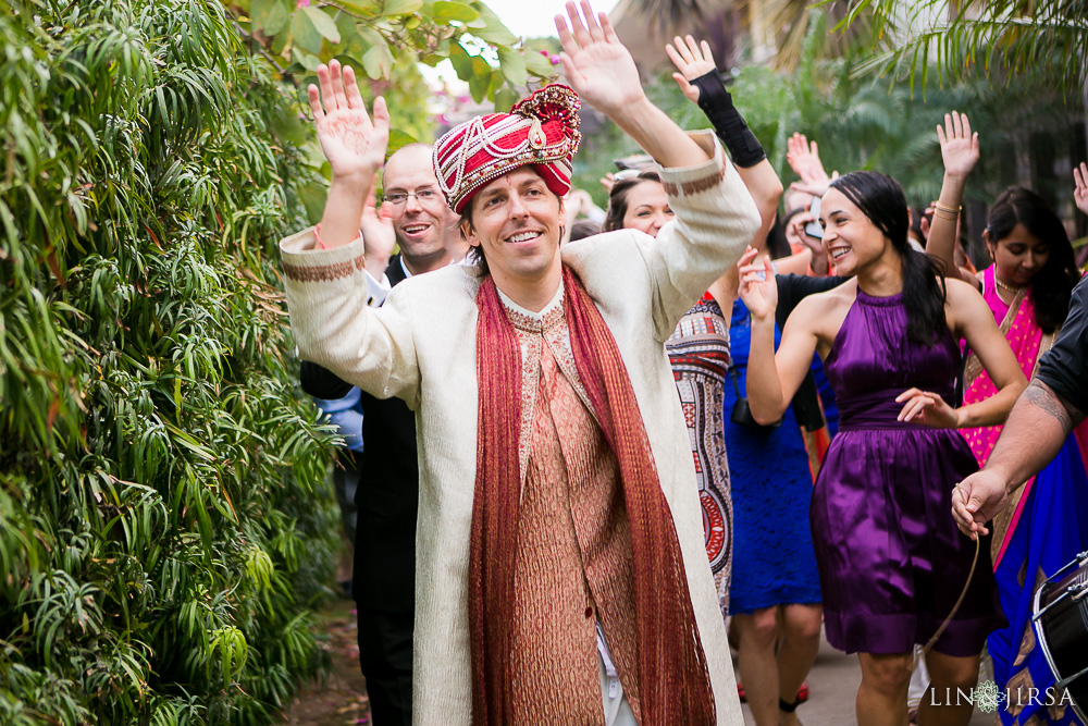 22-hyatt-mission-bay-south-asian-wedding-photographer