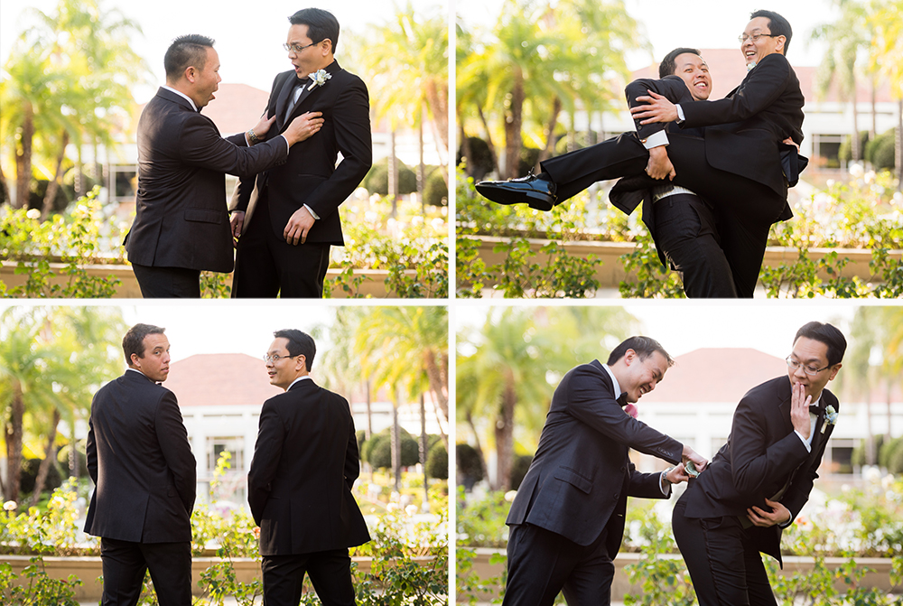 22-richard-nixon-yorba-linda-wedding-photographer