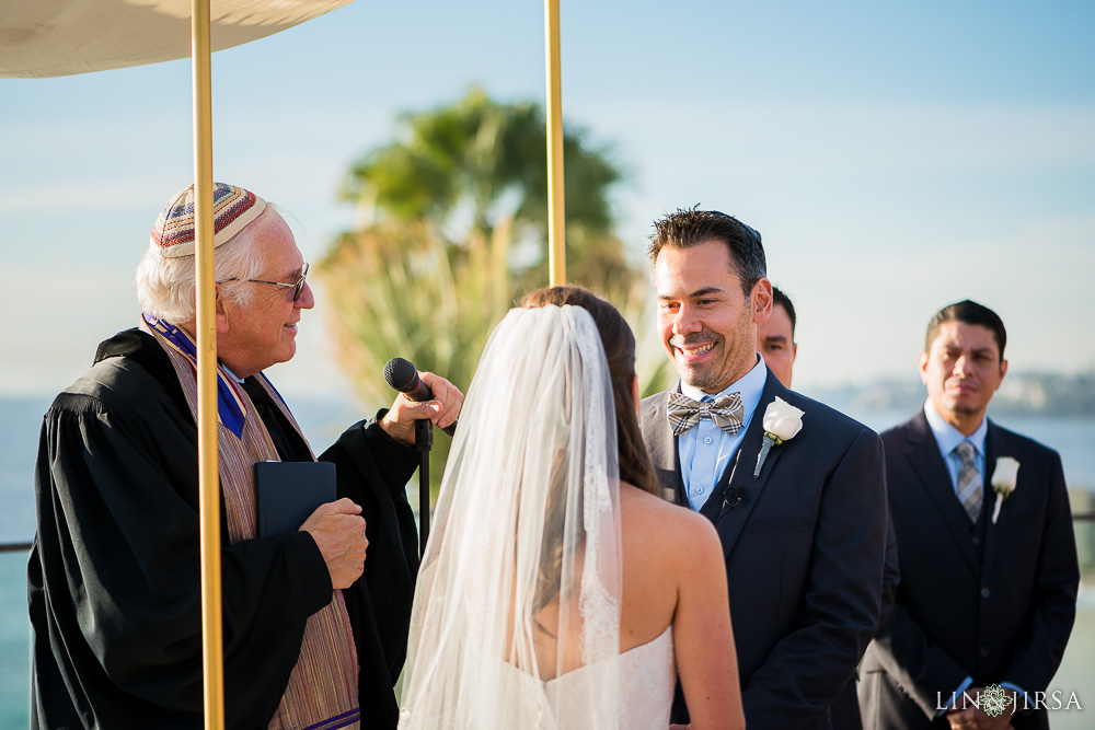 22-surf-and-sand-laguna-beach-wedding-photographer