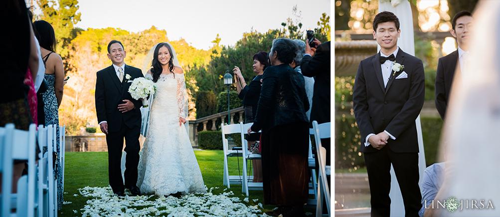 23-Greystone-Mansion-Los-Angeles- Wedding-Photography