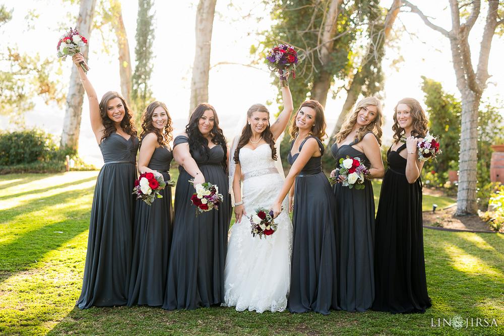 23-falkner-winery-temecula-wedding-photographer