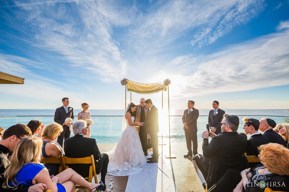 23-surf-and-sand-laguna-beach-wedding-photographer