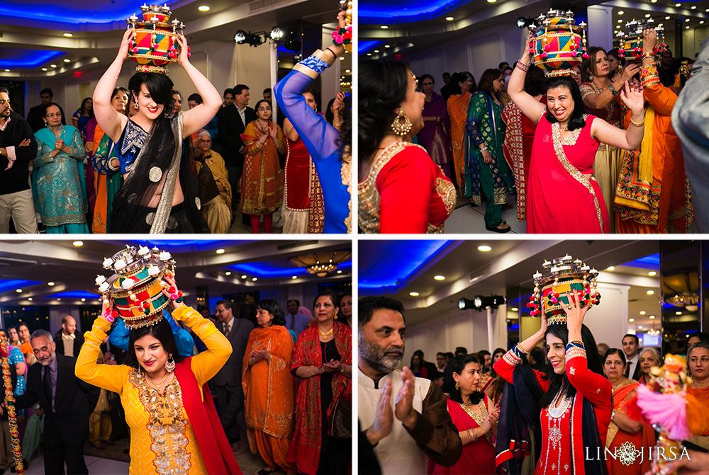 24-Glendale-Los-Angeles-Indian-Wedding-Photography