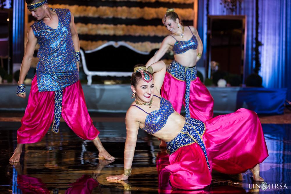 24-Hilton-Universal-Los-Angeles-Indian-Wedding-Reception-Photography