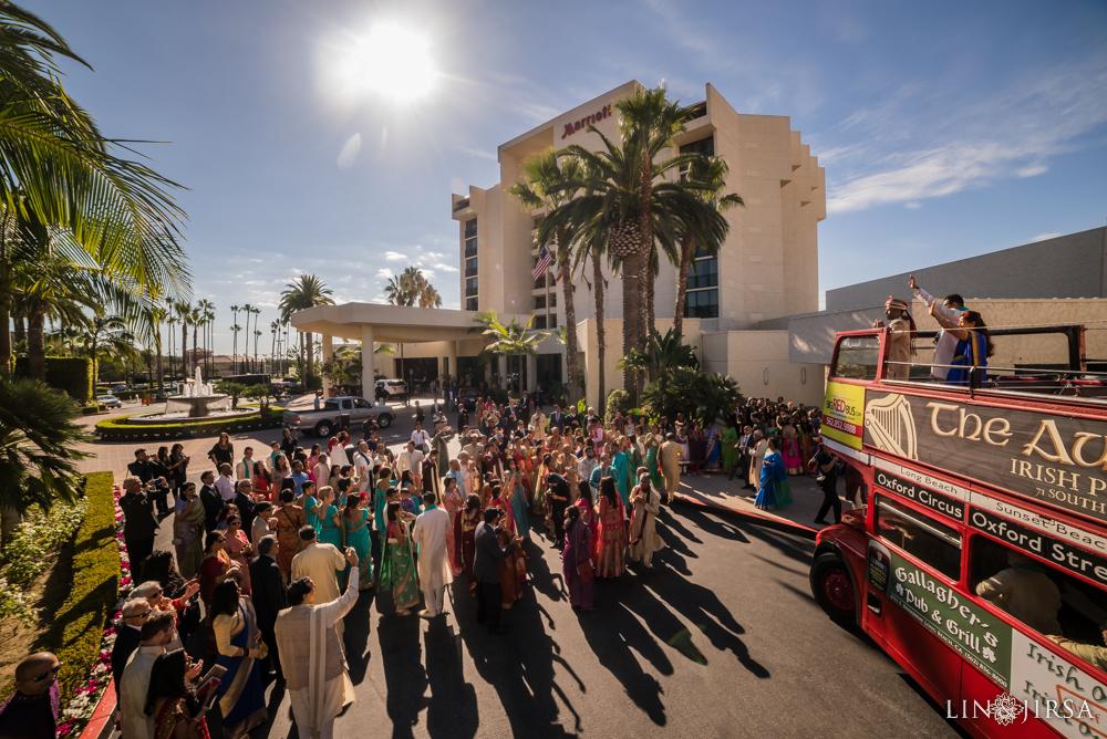 24-Newport-Beach-Marriott-Newport-Indian-Wedding-Photography