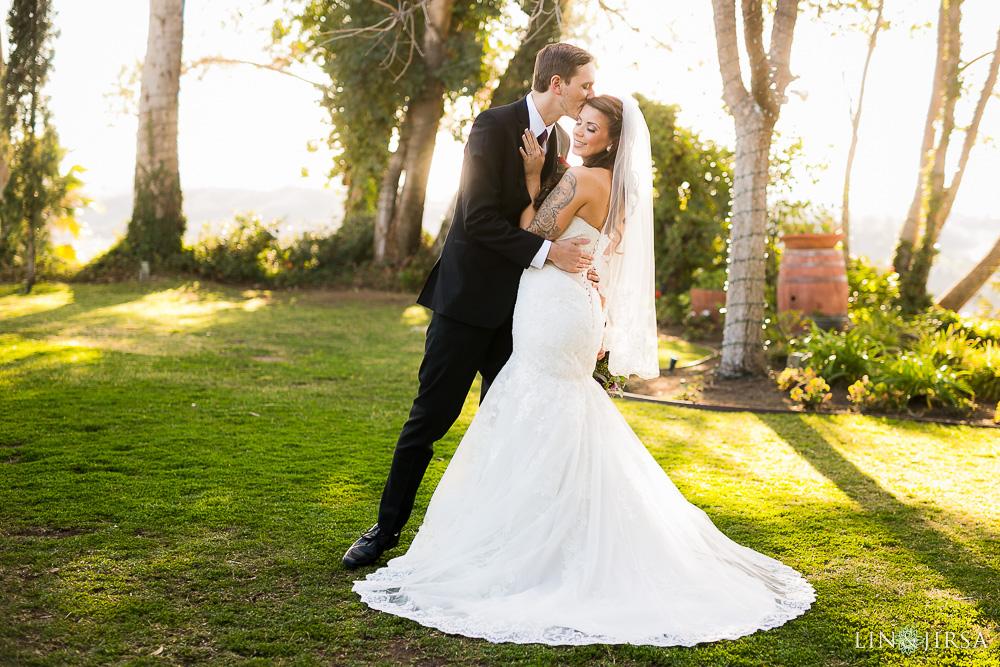 24-falkner-winery-temecula-wedding-photographer
