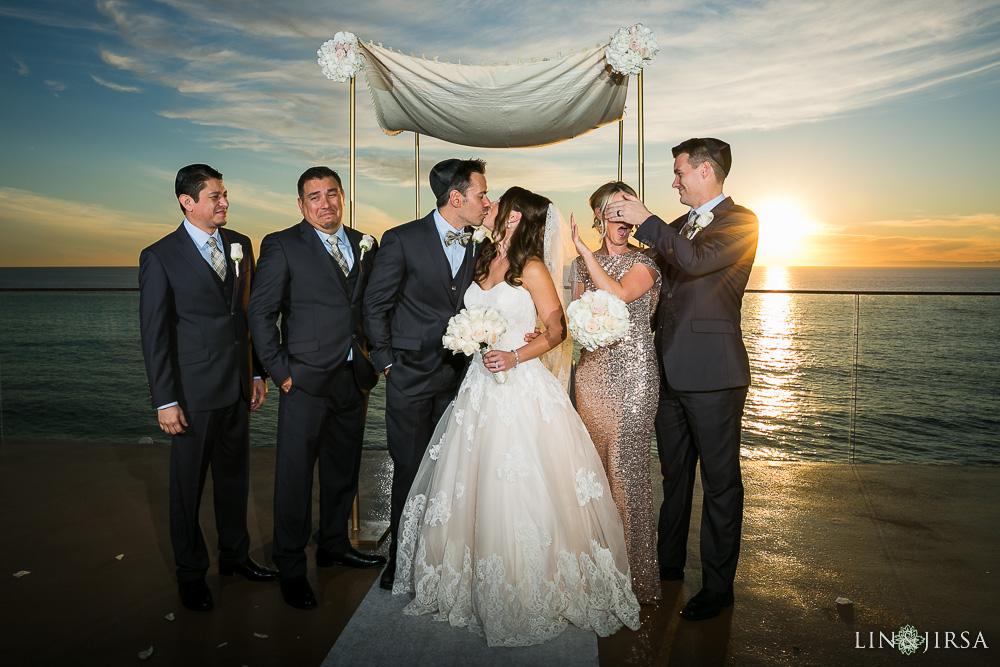 24-surf-and-sand-laguna-beach-wedding-photographer