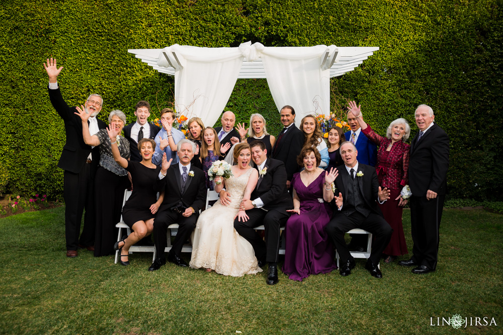 25-Altadena-town-and-Country-Club-Wedding-Photography
