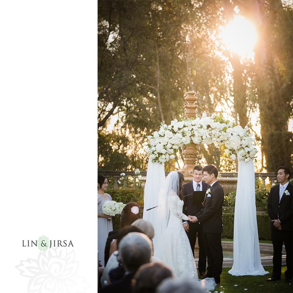 25-Greystone-Mansion-Los-Angeles- Wedding-Photography