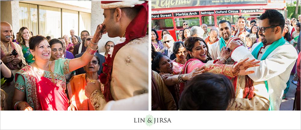 25-Newport-Beach-Marriott-Newport-Indian-Wedding-Photography