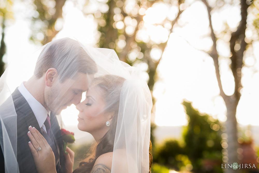25-falkner-winery-temecula-wedding-photographer