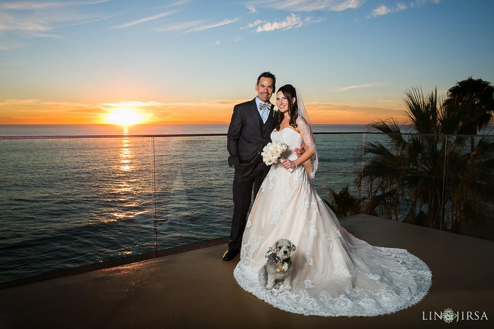 25-surf-and-sand-laguna-beach-wedding-photographer