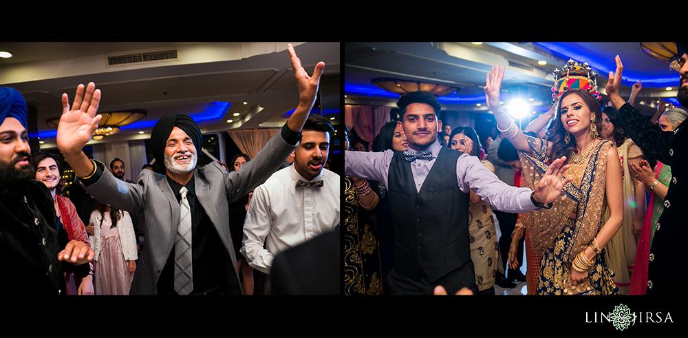 26-Glendale-Los-Angeles-Indian-Wedding-Photography