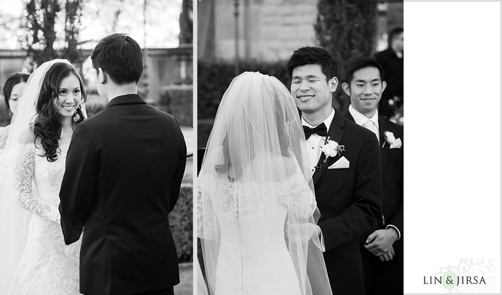 26-Greystone-Mansion-Los-Angeles- Wedding-Photography