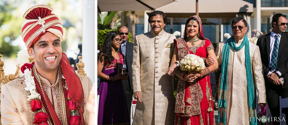 26-Newport-Beach-Marriott-Newport-Indian-Wedding-Photography