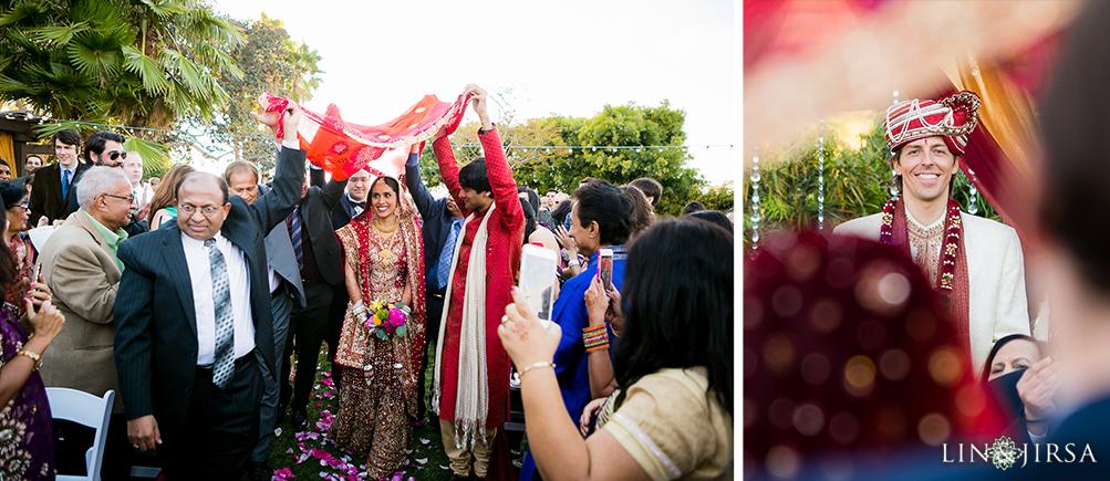26-hyatt-mission-bay-south-asian-wedding-photographer