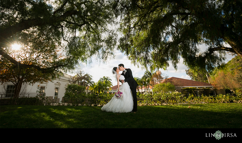 26-richard-nixon-yorba-linda-wedding-photographer