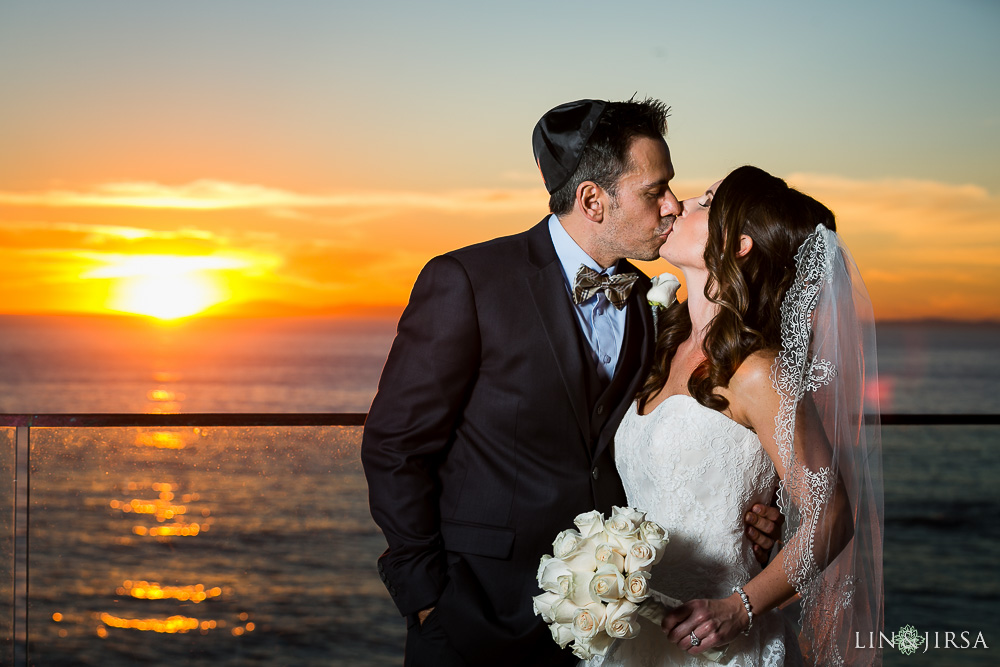 26-surf-and-sand-laguna-beach-wedding-photographer