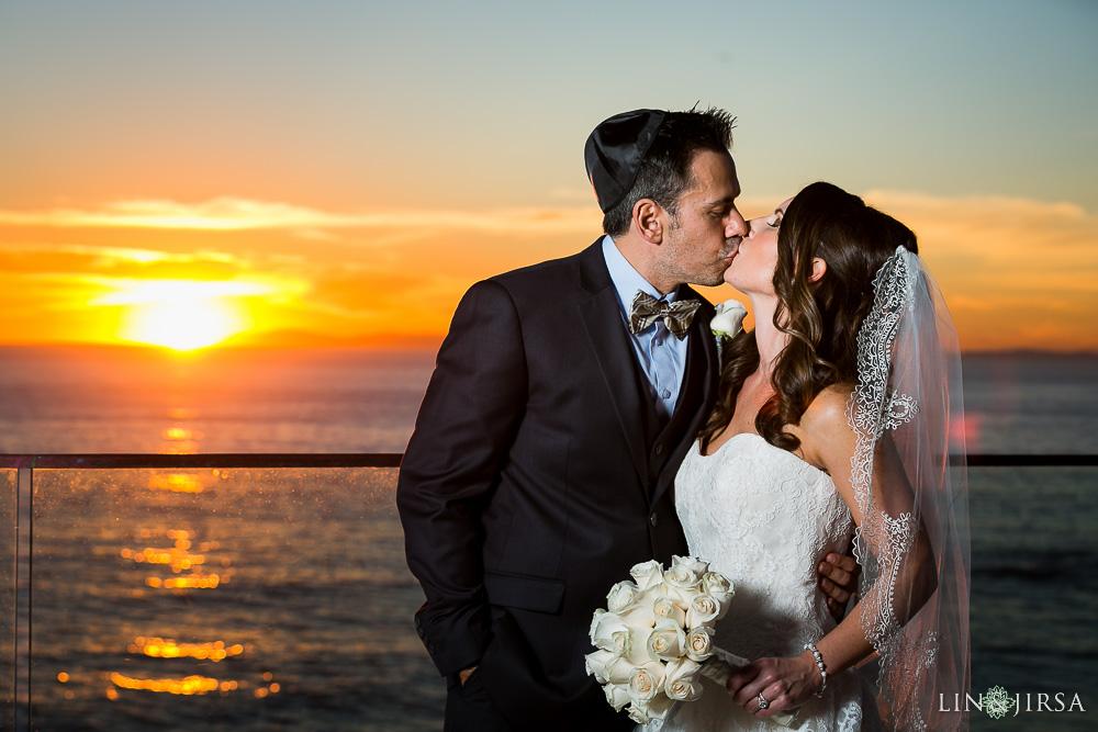 26-surf-and-sand-laguna-beach-wedding-photographer
