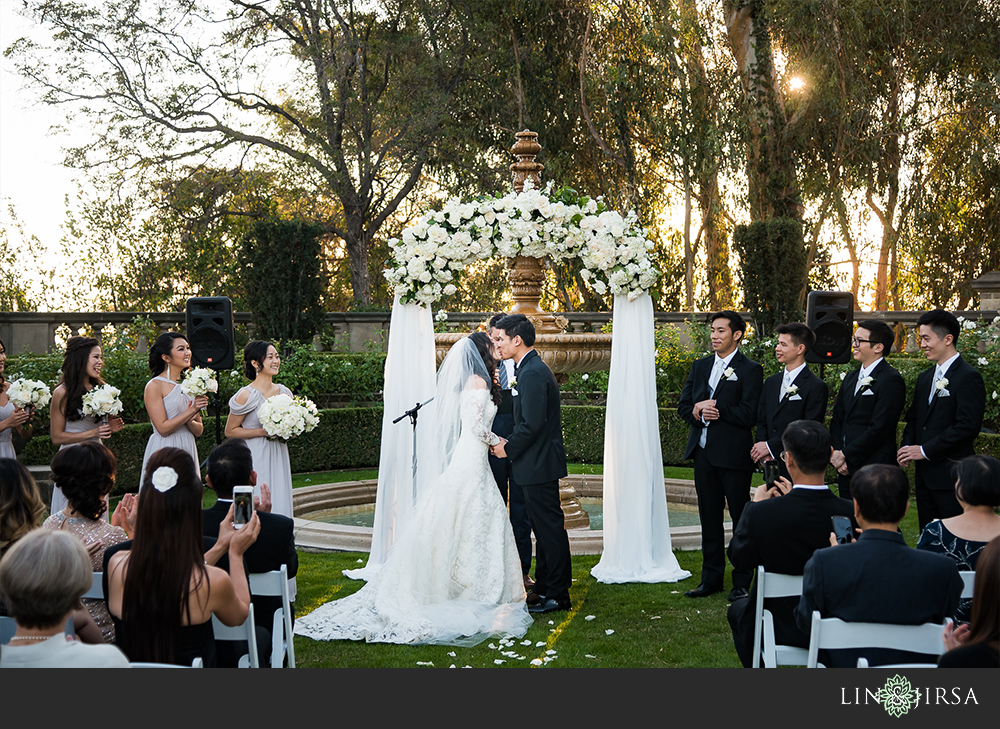 27-Greystone-Mansion-Los-Angeles- Wedding-Photography