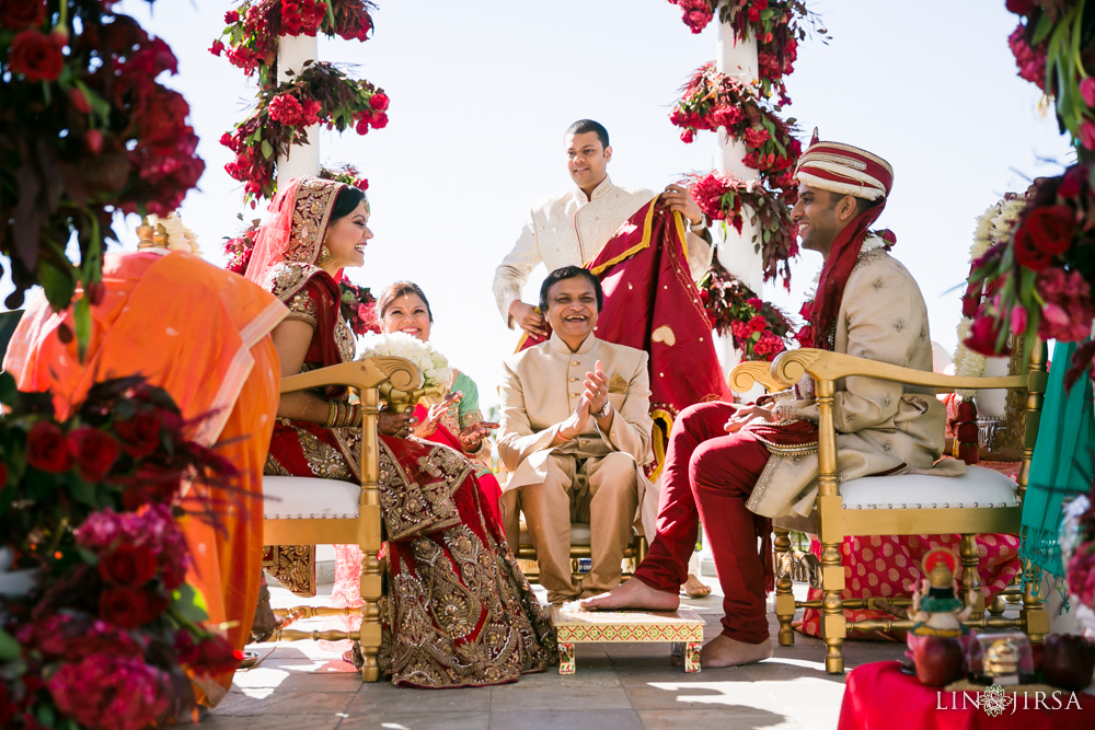 27-Newport-Beach-Marriott-Newport-Indian-Wedding-Photography