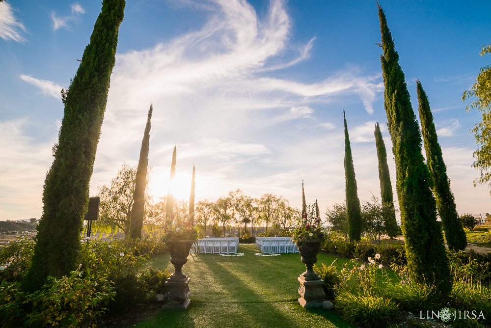 27-falkner-winery-temecula-wedding-photographer