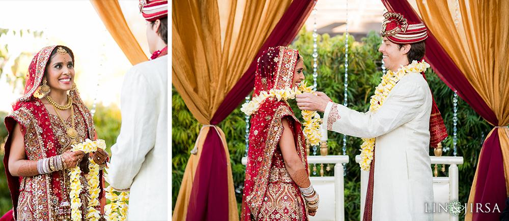 27-hyatt-mission-bay-south-asian-wedding-photographer