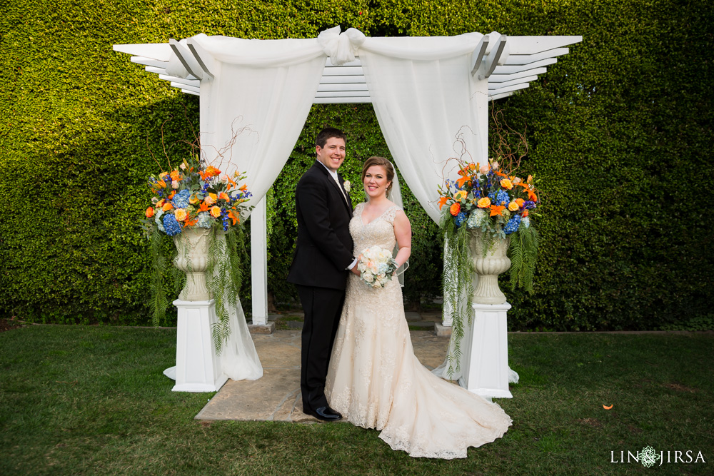 28-Altadena-town-and-Country-Club-Wedding-Photography