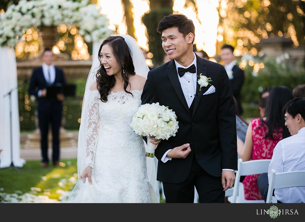 28-Greystone-Mansion-Los-Angeles- Wedding-Photography